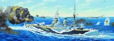 Trumpeter 03709 - 1:200 HMS Rodney - Neu