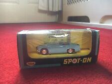 Triang Spot On Austin Healey Sprite, Model 219, Original Box