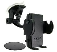 TravelMount mini windshield pedestal suction GN014-SPH Compatible with Magellan Arkon