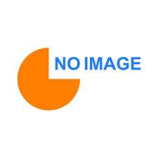 Nissens Kondensator Klimaanlage 940256 für SEAT