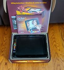 Kodak Pulse Digital Frame Touch Screen Wifi