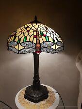 Lampada da tavolo salotto Tiffany Prezzo Non Trattabile
