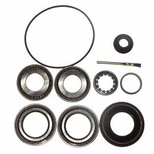Differential Bearing Kit ATC PRO KING 763A004B