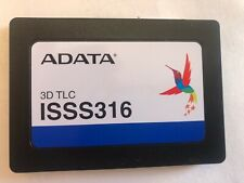 Ssd Adata 128 Go comme neuf