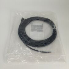 Murr Elektronik 7000-08101-6210500 M8 Female Connector With Cable New NFP Sealed