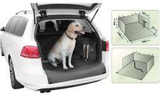 Car Estate Boot & Bumper Cover Pet Dog Cat Auto Protector Waterproof High Walls