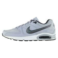 Nike Herren Sneaker in Größe EUR 47 Stil günstig kaufen   eBay