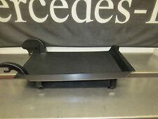 MERCEDES C CLASSE 07-15 CLS GLK Sedile Posteriore Pannello posteriore parte no A204 923 01 22