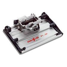 Mafell Schwenkplatte P1-SP - für Stichsäge P1cc bis +/- 45° schwenkbar - Artikel