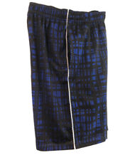 Mesh Shorts by Champion Men's Printed Shorts w/ Lining