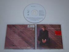 ELTON JOHN/LOVE SONGS(THE ROCKET RECORD COMPANY+MERCURY 528 788-2) CD ALBUM