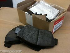 Genuine Honda Civic Front Brake Pads 2006-2011