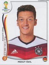 Özil nom frauduleux Arsenal Allemagne Sweat à capuche ou T-Shirt