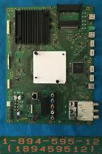 1-894-595-12, vom Sony KDL-55X8005, Funktionstüchtig