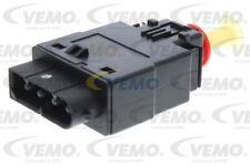 Brake Light Switch FOR BMW E34 2.4 2.5 3.0 3.4 3.6 3.8 4.0 88->97 Vemo