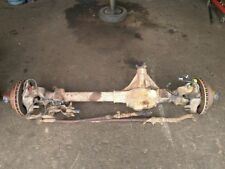 Axle Parts For Ford F 350 For Sale Ebay