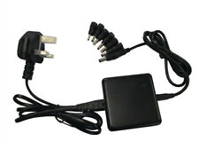 For Packard Bell EasyNote TJ73 TJ74 TJ75 Compatible Laptop Power Adapter Charger
