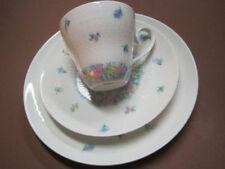 Rosenthal Porzellan-Kaffee - & Teegeschirr aus für Blumen