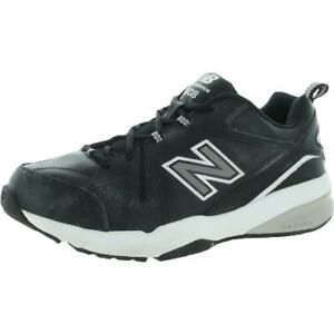 New Balance Mens 608 v5 Running, Cross Training Shoes 10 Extra Wide (4E) 7967