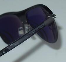 "Rare! Modern! No used! Issey Miyake Men's Sunglass ""Hinge registered patent"""