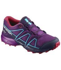 Zapatillas de deporte Salomon para niños