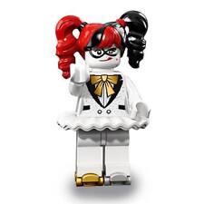 LEGO® Minifig Batman Movie Series 2 - 71020 - No 1 Disco Harley