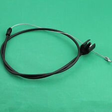 Control Cable For Craftsman 247374300 24738507 24738510 24738520 24738821