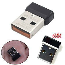 Wireless Mouse Keyboard Receiver Adapter for Logitech M235 M705 M185/950/720/325