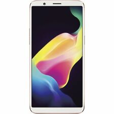 OPPO R11s Unlocked Mobile Phone 64GB Champagne