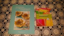 WEIGHT WATCHERS Ultimate Food Shopping Guide and Turnaround Program Cookbook