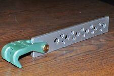 MOClamp 4056 Narrow Draw Bar with Single Claw MO CLAMP Made in USA
