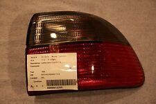 1999  Cadillac Catera OEM SET of Tail Lights (quarter panel mounted)