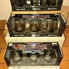 Dungeon Dice Monsters Sweepstakes Full Set 3 Pcs Yugioh Figure Japan Authentic