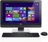 FAST DELL 9010 AIO Core-i5 3.30GHz 8GB 1TB SSD Win10 1080p HD WIFI PC All In One