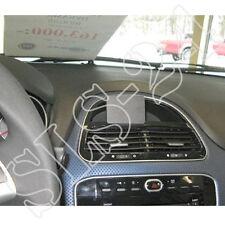 Brodit ProClip 854450 FIAT PUNTO EVO DAL 2010 SUPPORTO DA AUTO/Staffa/console