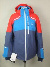 Schöffel Ski & Snowboard Jacken für Damen günstig kaufen   eBay