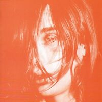 Deerhunter - Microcastle / Weird Era Continued [CD]