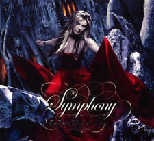 EMI Symphony Classical Music CDs