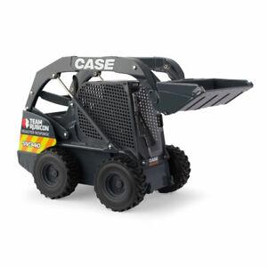 1/16 Case SV340 Team Rubicon Skid Steer by ERTL 44158