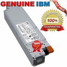 IBM xSeries 346 Power Supply 74P4410 74P4411 ASTEC AA23260 REV. 07  £119.95