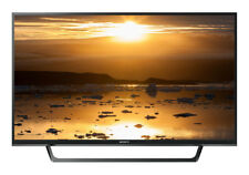 "Sony Bravia KDL40WE663BU 40"" 1080p Full HD LED Internet TV"