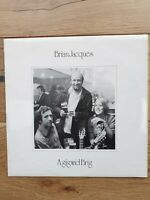 Brian Jacques ‎– A Gig Wid Brig Sweet Folk And Country ‎– SFA 011 Vinyl, LP,