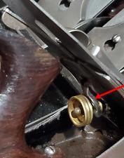 "Stanley Plane ""Y"" Adjusting Lever & Axle Pin For Cutter Depth Adjustment"