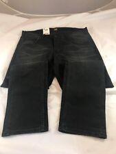 "BNWT LEE DAREN Straight Leg Jeans.W36""  L32"" RRP £90.00"