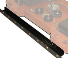 "Toro Striping Kit- TITAN & TITAN MX 48"" 119-3380"