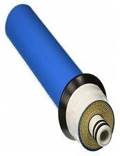 RainSoft Ultrefiner Compatible TFC-RS9-50, M-T1810R50 RO Membrane