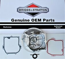 Genuine OEM Briggs & Stratton  594101 SUMP - ENGINE