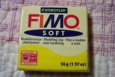 FiMo SoFt LeMoN CLaY 1.97 Oz.