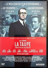 DVD La Taupe (EX/M)