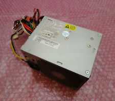 Dell Optiplex GX620 320 330 DT 280 W Alimentation L280P-00 PS-5281-3DFS X9072